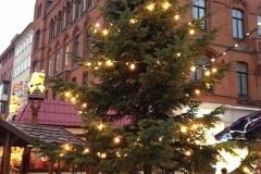 Weihnachtsmarkt2013