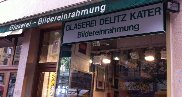 Delitz